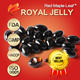 Honey Royal Jelly Soft Gel,Hard Capsule,Chewable Tablet,Softgel, pill,supplement - Manufacturer, Price, OEM, Private Label