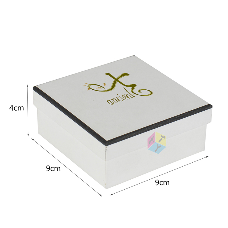 Earring Boxes Wholesale Earring Boxes Wholesale Suppliers and