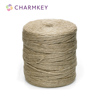 jute jute yarn for sale