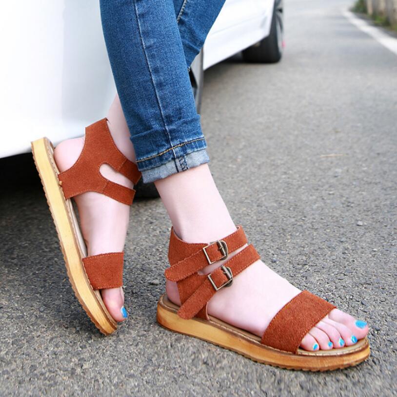 Womens Shoes Flat Feet Online