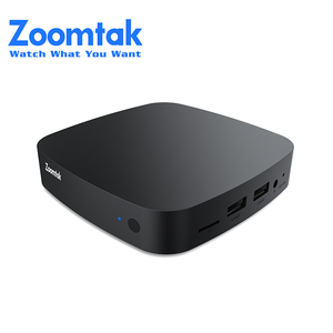 Cheapest Android TV Box K3 Amlogic S905X Android Smart TV Box Quad Core Arabic LIVE Channel Android Smart Media Player