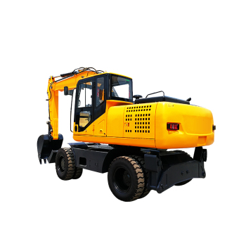 tiger teeth radiator sweden rock saw wheeled new excavator in korea