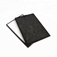 Air Purifier Hepa Filter Air Purifier Replacement Filters