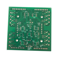 Bitcoin Miner Electronic Pcb Manufacturing Companies