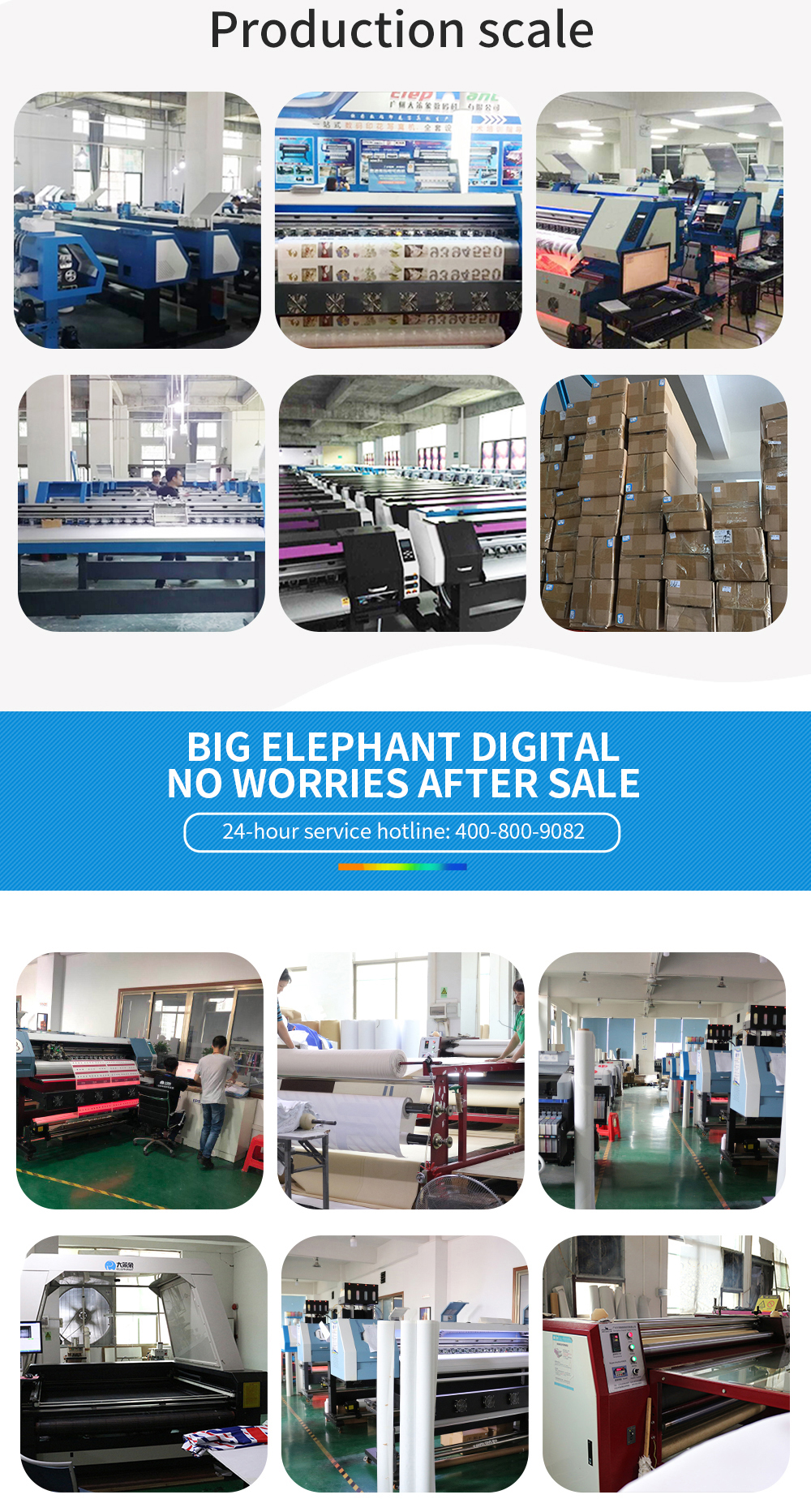 hot sale  a4 sublimation printed paper  fast dry for Fabric