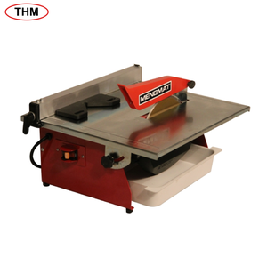 Portable Electric tile cutter/ Manual tile cutter /Stone cutting machine