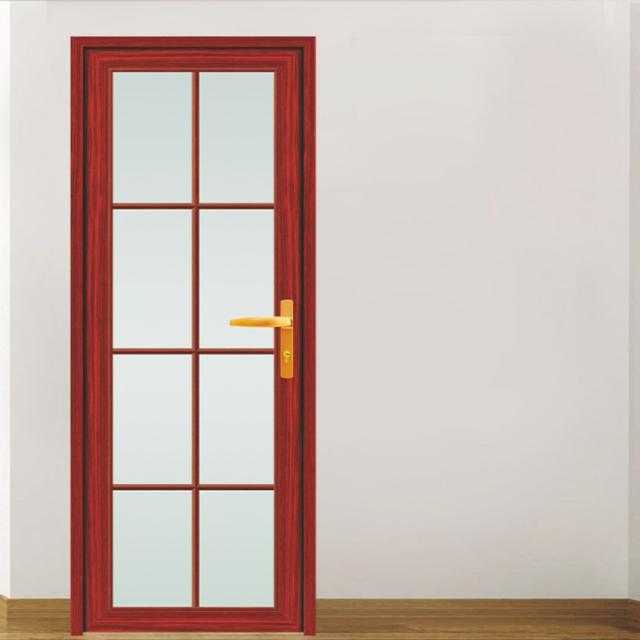 Nice Country Style Interior Doors Decorative Door Bathroom