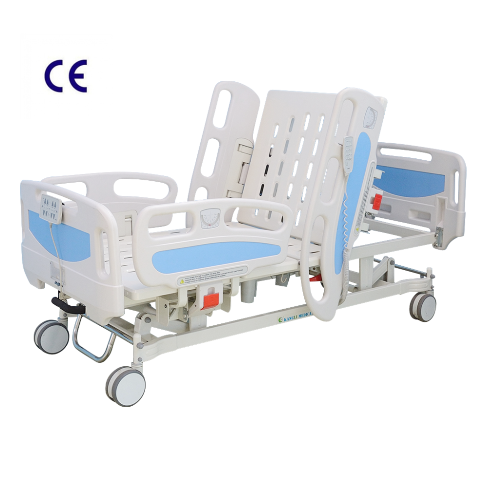 lifelink lo for pin bhd manual hospital fowler sdn hi rental rentals homecare double sale cranking product bed
