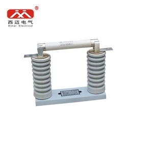 knife switch fuse wholesale, knife switch suppliers alibaba lever power switch box knife switch fuse box #15