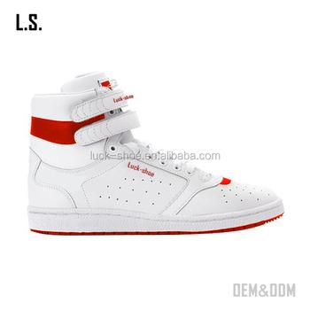 3949c2e9 Обувь для скейтбординга для мальчиков; обувь для лайнера; обувь для самых  высоких брендов