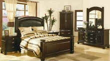 2016 new design bed room furniture turkey bedroom set from China