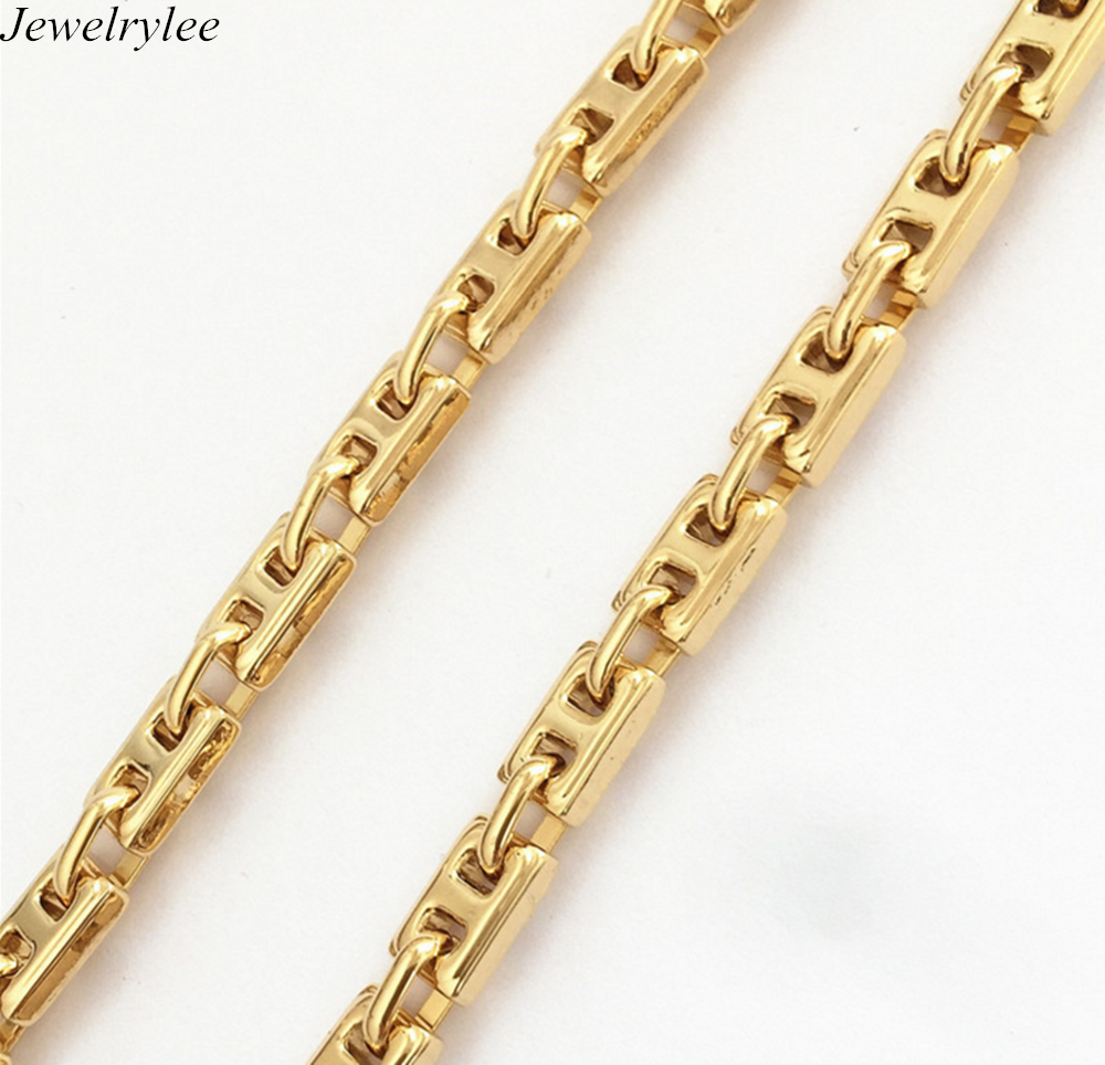 Italian Gold Chain >> New Heavy 18k Italian Gold Cuban Link Chain Iced Out Necklace For Hip Hop Buy Gold Chain Heavy Chain Hip Hop Chain Product On Alibaba Com