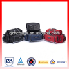First aid kit,mulit-function folding medical bags sports