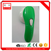 China alibaba sales bobble off lint remover hot new products for 2016 usa