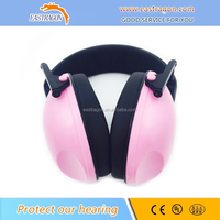Sound Proof Baby Ear Protection for Sleep
