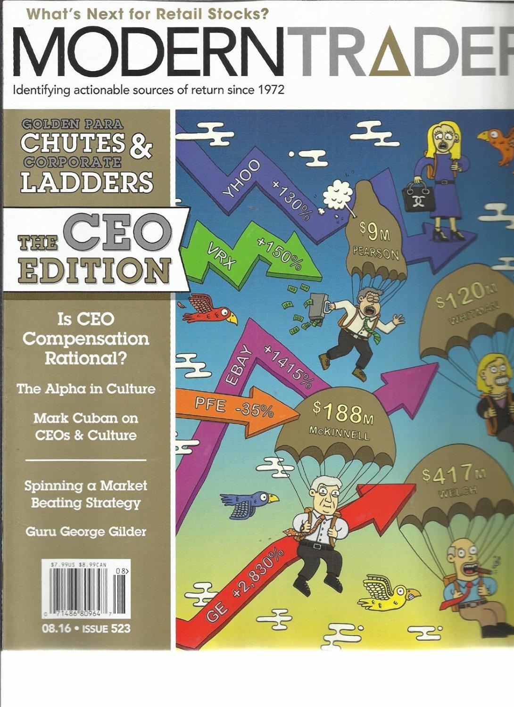 Cheap Old Car Trader Magazine, find Old Car Trader Magazine deals on ...