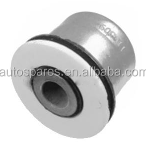 3523.ca Rubber Mount For Peugeot 407