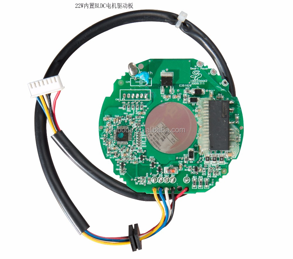 94v 0 Printed Circuit Boardpcb Manufacturerpcb Assembly Buy Board Manufacturer From China 94v0 Pcb Product On