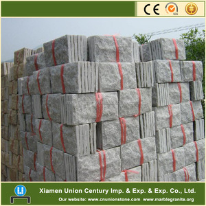 Natural decoration stone cheap slate tile