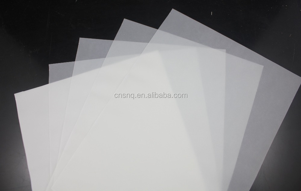 cheap vellum paper 8-1/2 x 11 translucent vellum paper translucent vellum paper can be used as an accent to wedding invitations, special occasion cards or any other special project.