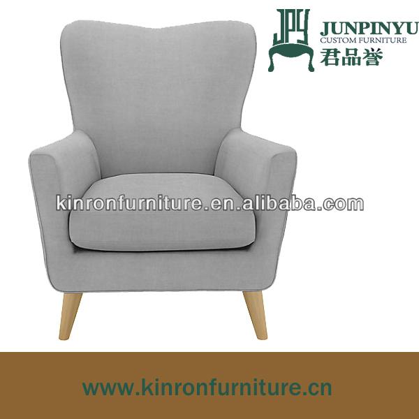design : sessel wohnzimmer design ~ inspirierende bilder von ...