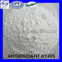 Same Quality as NAUGARD 445 for ABS Best price in Tailand and Malaysia chemical industry 10081-67-1 Antioxidant 445 or RC-445
