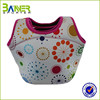 Well Sell Low Price lunch bag for kids