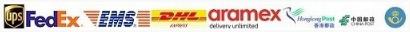 Garanzia di commercio di Carbonio Forgiato Composito Tronco GT Ala Misura Per 16-19 540C 570S 570GT Coupé e Spider NVT Stile Spoiler Posteriore Ala