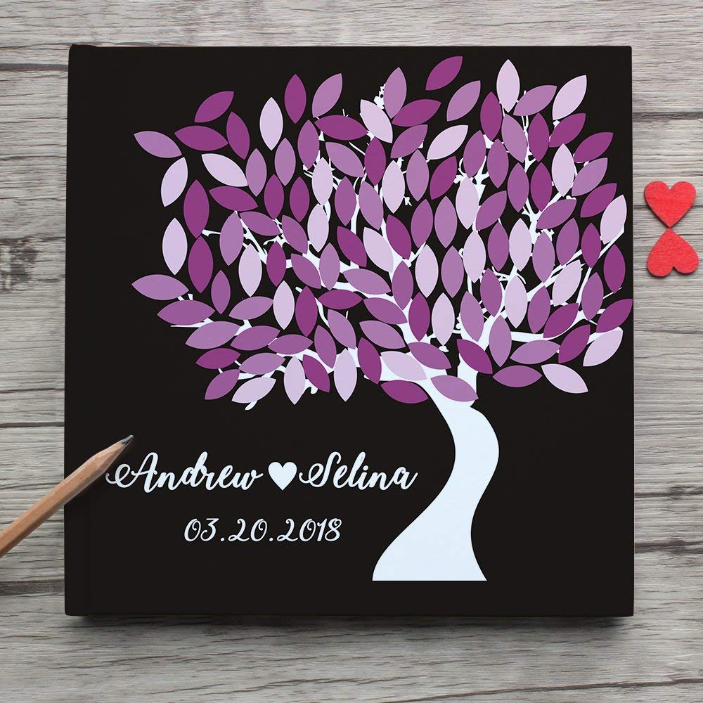 Cheap Personalized Wedding Gifts Find Personalized Wedding Gifts