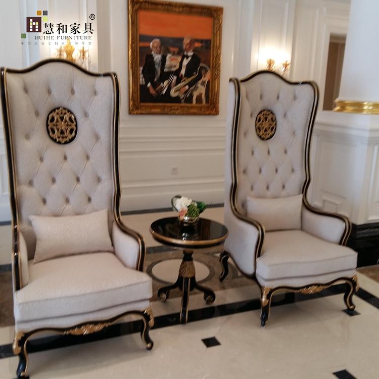 Luxury European Living Room Furniture, Luxury European Living Room ...