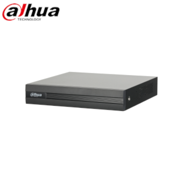 H.265+/H.265 dahua 8 channel <strong>dvr</strong> xvr for security system cctv <strong>dvr</strong>