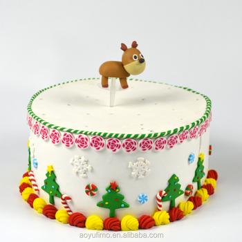 https://sc02.alicdn.com/kf/HTB1MWOqKpXXXXaoXXXXq6xXFXXXe/DIY-brown-bear-cupcake-food-decoration-supplier.jpg_350x350.jpg