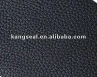 Full grain leather, Cow Grain leather, Cow leather BSS2053