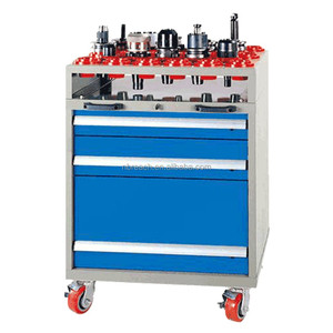 Factory direct sale BT30 BT40 cnc cutting tools cabinets