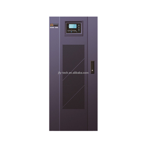 Professional solar off grid inverter 15kw controller 20kw