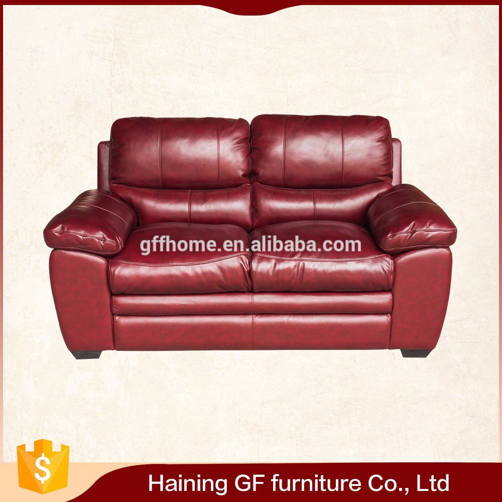 Funky Leather Sofa, Funky Leather Sofa Suppliers And Manufacturers At  Alibaba.com