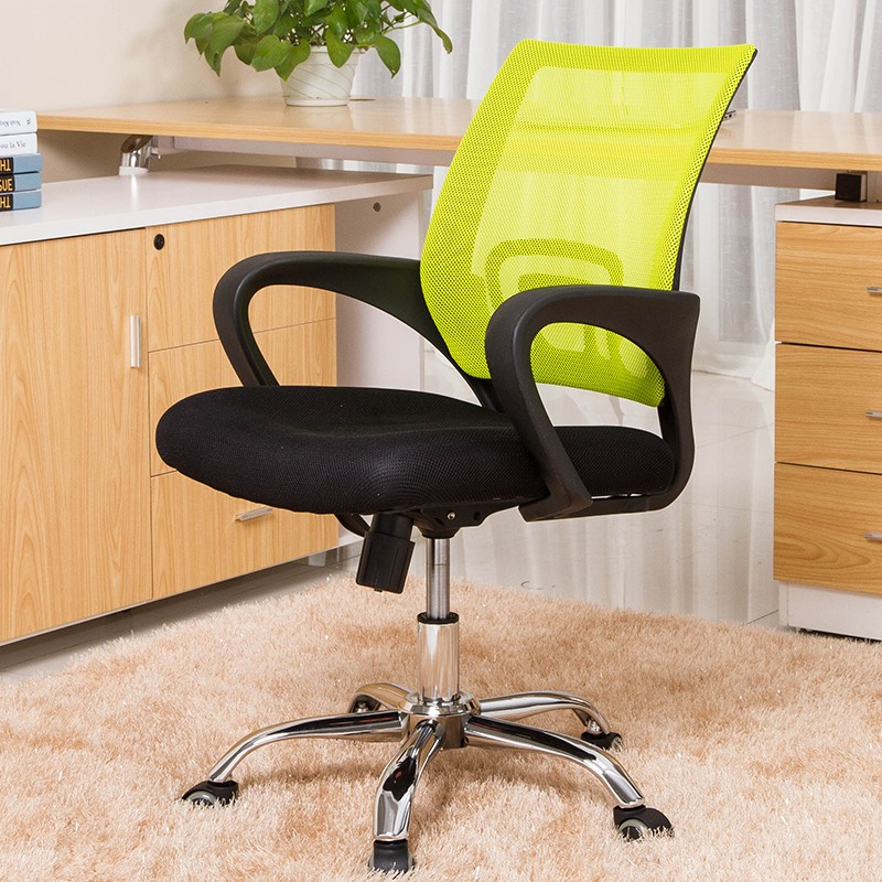 Christmas Promotion Modern Office Furniture Cheap Computer