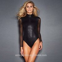 Body Shaper Supplier Sexy Adjustable Front Hook Full Body Shaper,Wholesale Bodysuits For Women