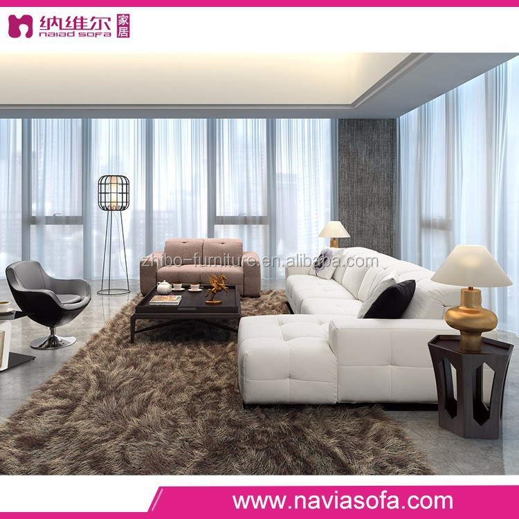 Chine meubles 2016 table de lit for Meubles import nc