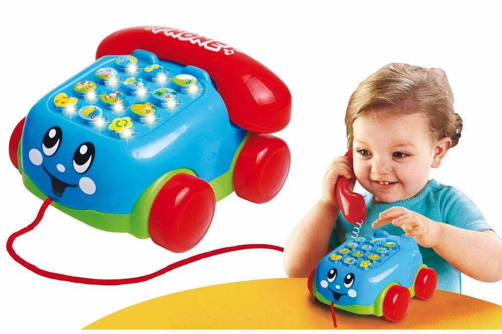 Infant Childrens Toy Ohone Www Picsbud Com