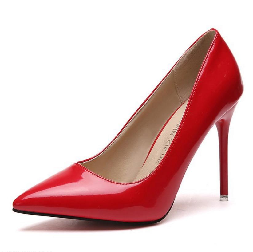 5dc488c0c مصادر شركات تصنيع كعب الحذاء وكعب الحذاء في Alibaba.com