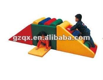 klettern für kleinkinder