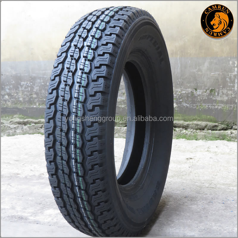 white wall tyre mrf tyres prices tire price in the philippines buy mrf tyres prices tire price in the wall tyre product on