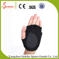 Dumbbell exercise, weightlifting, anti-skid gloves, tug of war, rowing, riding, men and women, hand guard