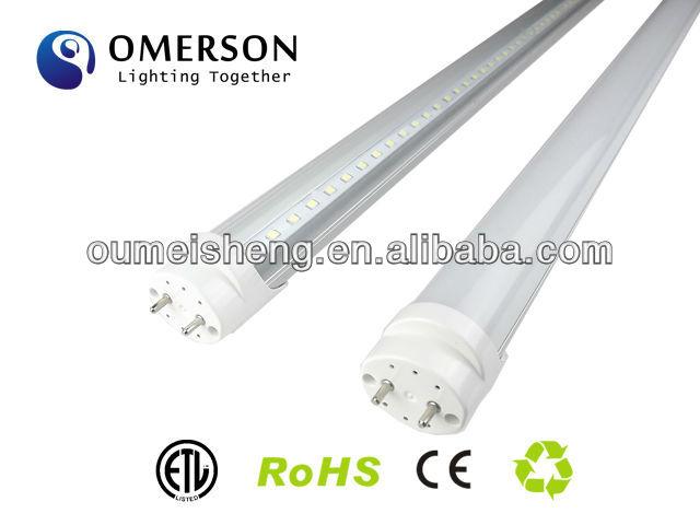 18w 4 Feet T8 Led Fluorescent Tube Lamp