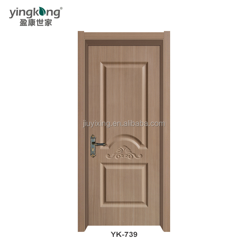 Best Setting China Suppliers Jiuyixing Indian Kerala Front Model Door Designs