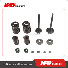 China Comp Set, China Comp Set Manufacturers and Suppliers