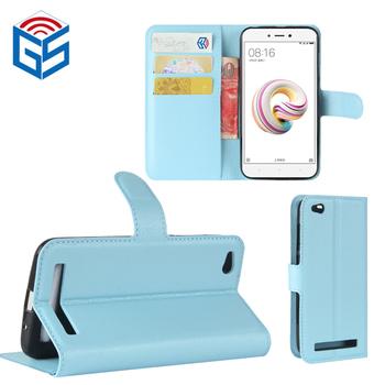 best service 992e5 22d3c Folio Wallet Leather Flip Pouch For Xiaomi Redmi 5a Case Cover Factory  Supplier - Buy For Xiaomi Redmi 5a Case Cover,Leather Case Pouch For  Xiaomi,For ...
