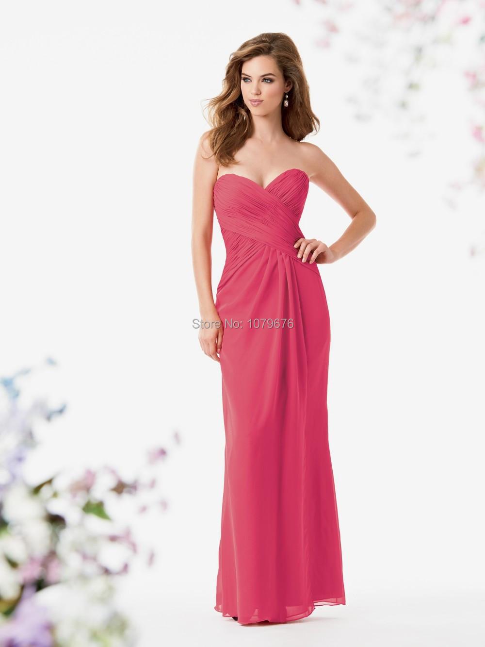 Cheap Wedding Dress With Hot Pink, find Wedding Dress With Hot Pink ...