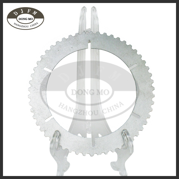 Jcb 331/31560 Steel Mating Plate Low Price High Quality